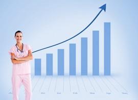 Increase Income and Decrease Receivables